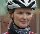 Helen Kerrane ready for Ras na mBan challenge